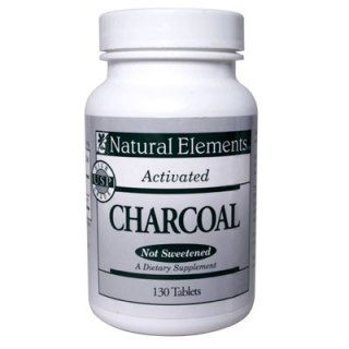 Can I give my dog activated charcoal?