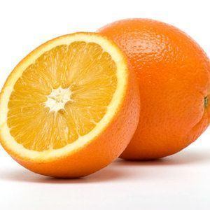 Can I give my dog oranges?