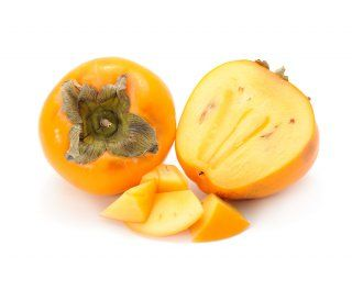 Can I give my dog persimmon?