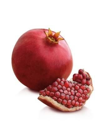 Can I give my dog pomegranate?