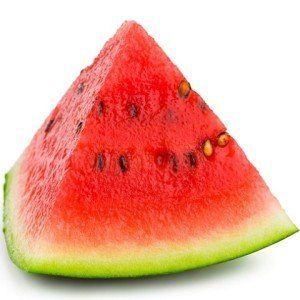 Can I give my dog watermelon?