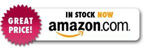 In-Stock-at-Amazon
