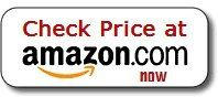 Check-Amazon-Price