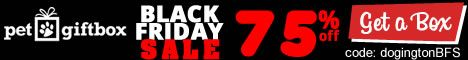 PGB-468X60_BLACKFRIDAY_banner_dogington