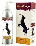 Review: maxxidog dog supplements