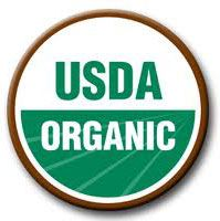 The truth about organic dog food
