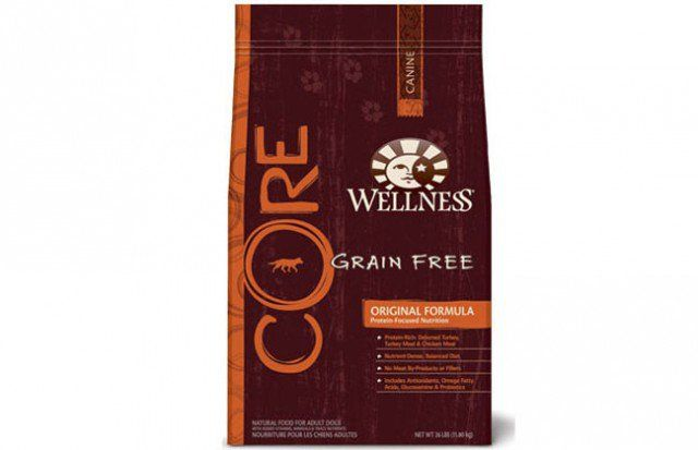 Wellness core original formula review – yay or nay?