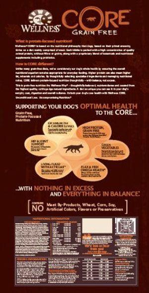 Wellness-CORE-Original-Formula-Dry-Dog-Food