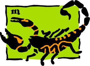 Your dog's horoscope: february 7 – february 12